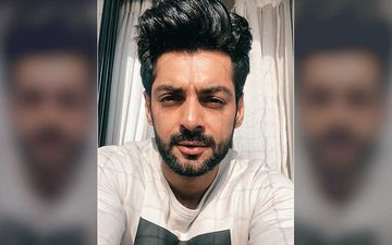 Karan Wahi Opens Up On Discrimination TV Actors Face; Says 'Actor Is An Actor, No One Says Jennifer Aniston Is A TV Actor'