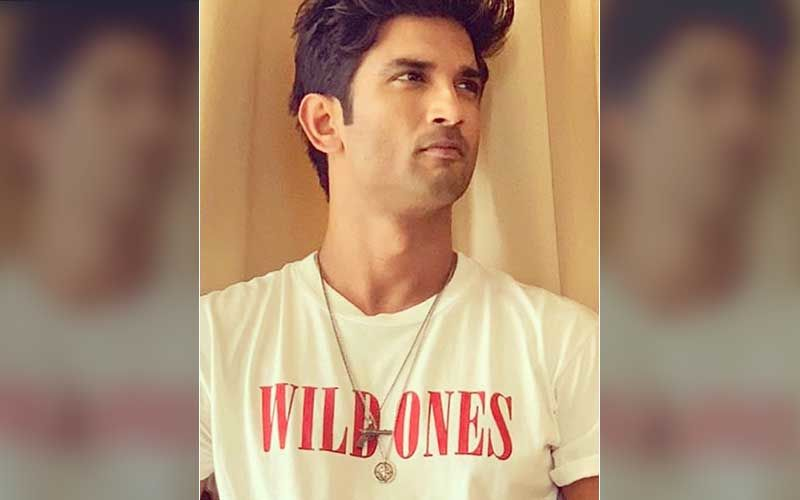Sushant Singh Rajput's Former Driver Shares The Late Actor Was Afraid Of Death; Opens Up About Being Fired From Work Suddenly
