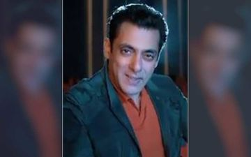 Bigg Boss 14 Promo: Salman Khan Looks Dashing In New Look As He Says 'Ab Scene Paltega'