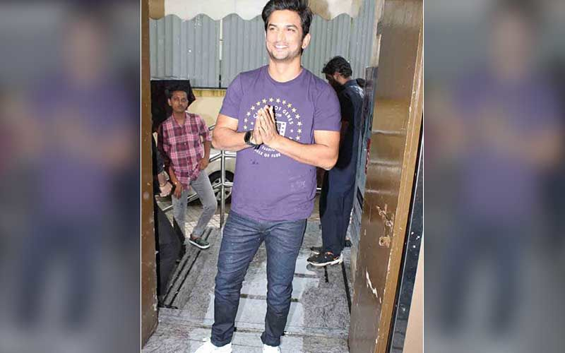 Sushant Singh Rajput Death Case: SSR's Cousin Fears For Lives Of Witnesses; Urges Mumbai Police To Provide Immediate Protection