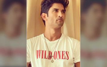 Sushant Singh Rajput Death: Bihar Police Reveals None Of SSR's SIM Cards Were Registered In His Name; They Are Now Tracking Call Detail Records