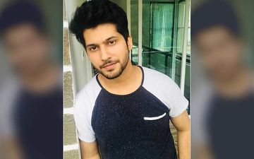 Bigg Boss 14: Namish Taneja Says He Was Approached For Salman Khan Hosted Show: 'We Were In Talks, But I Was Then Finalised To Play Ved'
