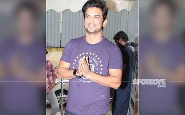 Sushant Singh Rajput Death: Mumbai Police Appoints Canadian Firm Grant Thornton As The Forensic Auditor In Late Actor's Case; Deets INSIDE