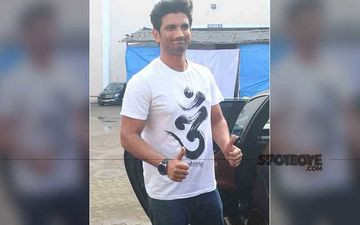 Sushant Singh Rajput Death: CCTV Company Owner Reveals The Cameras Installed At Actor's Building Were Operational On The Day Of His Demise