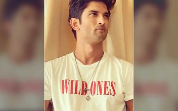 Sushant Singh Rajput Death: PIL Hearing Cancelled By Bombay High Court Due To Heavy Rainfall