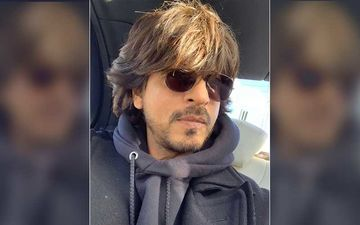 Shah Rukh Khan Is Set To Star In YRF's 50th Anniversary Action-Based Film Titled Pathan-Reports