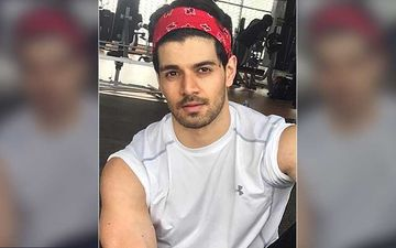 Sooraj Pancholi Opens Up On Very Few People Wanting To Work With Him Due To The Ongoing Case On Jiah Khan's Suicide; Says It Is Very Unfair