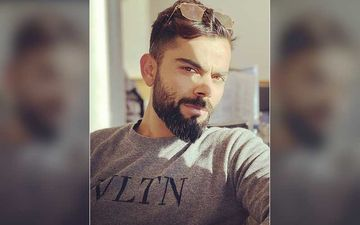 Virat Kohli Says He 'Can't Wait For What's To Come' As IPL 2020 Will Start Soon; Shares A Glimpse Of His RCB Journey- WATCH