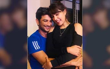 Sushant Singh Rajput Death: Rhea Chakraborty's Lawyer Reveals The Actress Left SSR's Home As His Sister Changed His Medicines Without Consulting Doctor