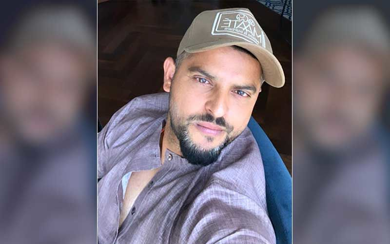 Cricketer Suresh Raina Breaks His Silence On The Mysterious Death Of His Relatives; Urges Punjab Police To Look Into The Matter