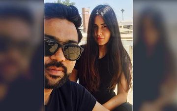 Filmmaker Ali Abbas Zafar Opens Up About His Friendship With Katrina Kaif; Says 'Katrina And Me Are Like Chalk And Cheese'