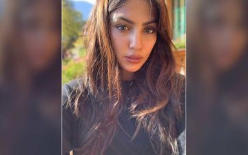Sushant Singh Rajput Death: 15 Bollywood Celebs Under NCB Scanner After Rhea Chakraborty Makes Shocking Revelations During Interrogation-Reports