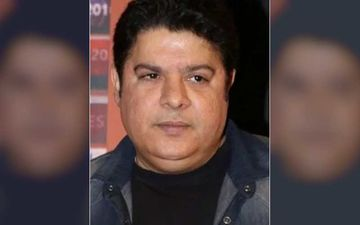 #ArrestSajidKhan Trends On Twitter After Filmmaker Is Accused Of Harassment By Indian Model Paula In Fresh Me Too Allegations