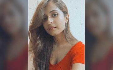 Disha Salian Death Case: BJP MLA Nitesh Rane Makes Explosive Testimony; Questions Why Fiancé Rohan Rai Is Not Exposing Facts-Reports