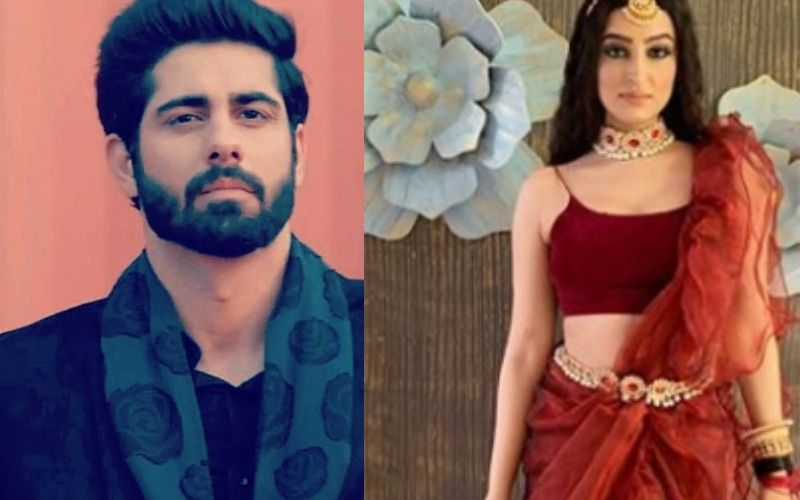 Ishq Mein Marjawan 2: After Rrahul Sudhir AKA Vansh,  Actress Chandni Sharma, Director Noel Smith And Others Test Positive For Coronavirus