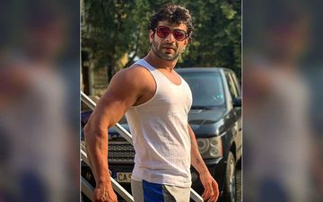 Bigg Boss 14: Karan Patel Is Going To Be The Hottest Contestant On Salman Khan's Reality Show- Pics INSIDE