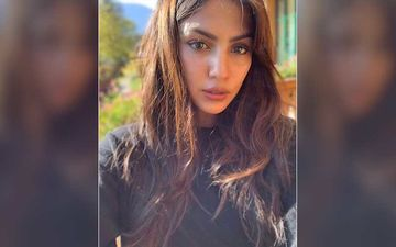 Rhea Chakraborty Arrested: Lawyer Discloses They Are In 'No Hurry' To Apply For Bail In High Court
