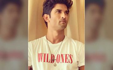 Sushant Singh Rajput Death: After Jaya Bachchan Speaks In Support Of B-Town, Home Ministry Issues A Statement In The Parliament-Reports