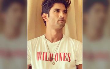Sushant Singh Rajput Death: Actor's Ex-Manager Shruti Modi's Lawyer Claims That One Of SSR's Sisters Took Drugs At Parties-Reports