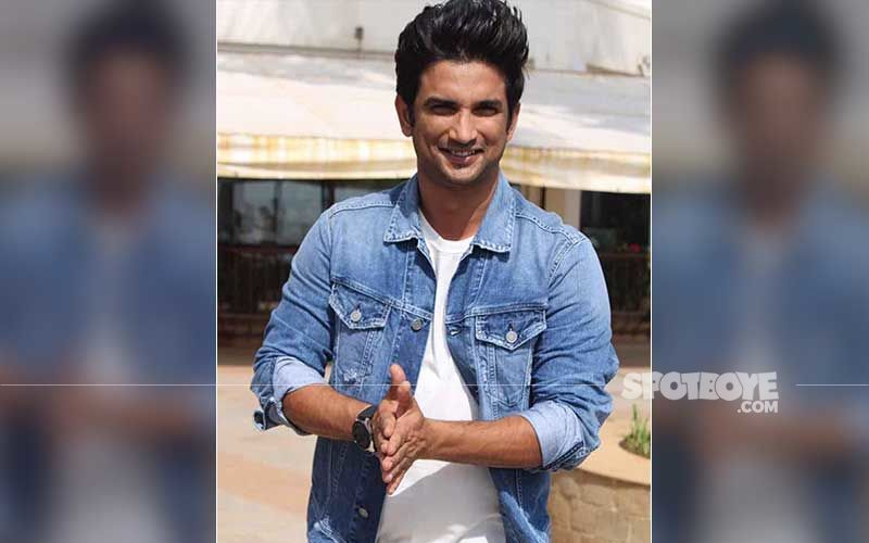 Sushant Singh Rajput Death: Jaya Saha And Shruti Modi To Appear Before NCB Today, Agency Issues Summons