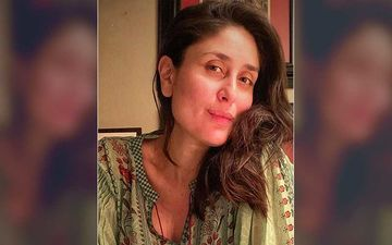Kareena Kapoor Khan Birthday Special: Bebo Gives A Sneak-Peek Of Mouth-Watering Kebabs In The Making - Pic Here