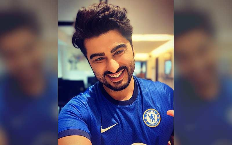 Arjun Kapoor To Donate Plasma And Help Save Lives After Recovering From COVID-19