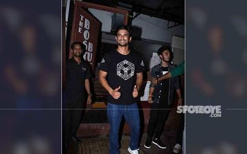 Sushant Singh Rajput's Friend Yuvraj Singh Makes Shocking Revelations Against KWAN; Alleges Agency 'Exploits Actors, Puts Them In The Drug Trade'