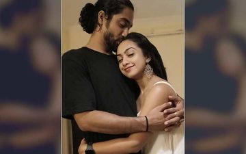 After Sanam Johar-Abigail Pande Were Questioned By NCB, Alleged Drug Peddler Names Almost 20 TV Celebrities-Reports
