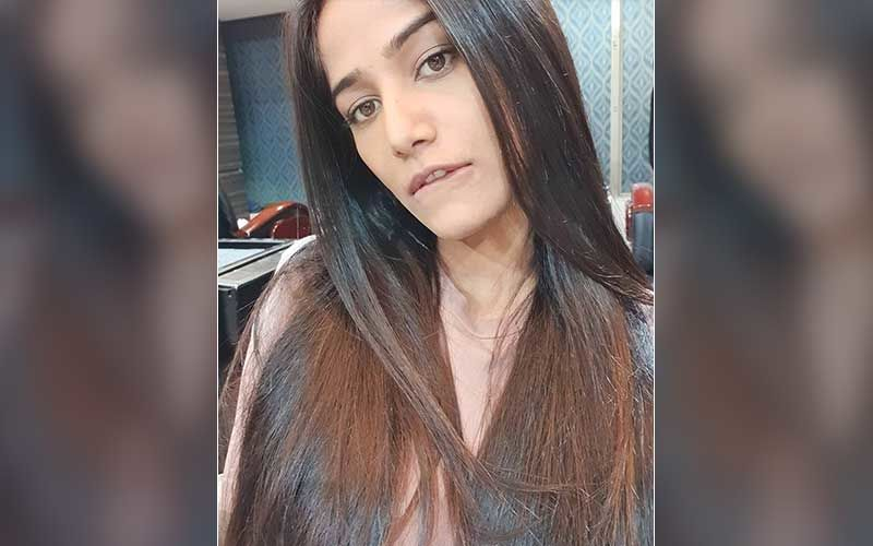 Poonam Pandey In Bigg Boss 14: Did Actress Go Public With Domestic Abuse Allegations For A Spot In BB? Lady Reveals It All