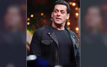 Bigg Boss 14: Salman Khan To Charge Not 250 Cr But A Whopping Rs 450 Cr To Host The Upcoming Season?