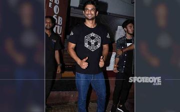 Sushant Singh Rajput Death: Forensics Team Dismisses Claims That Murder Angle Has Been Ruled Out-Report