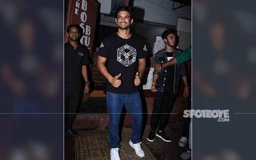 Sushant Singh Rajput Death: CBI Makes First Official Statement, Reveals That Certain Reports Attributed To Them Are 'Speculative'