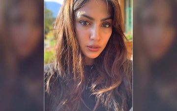 Sushant Singh Rajput Death Case: NCB Team Arrives At Rhea Chakraborty's Residence After Brother Showik's Arrest