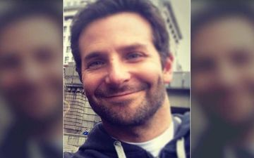 Bradley Cooper Shares SLAMS Hollywood's Awards Season; Says They Are 'Utterly Meaningless' And 'Devoid Of Artistic Creation'