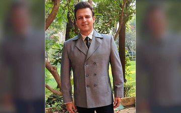 Vivek Oberoi's Brother-In-Law Aditya Alva Named In Sandalwood Drug Scandal FIR-Reports