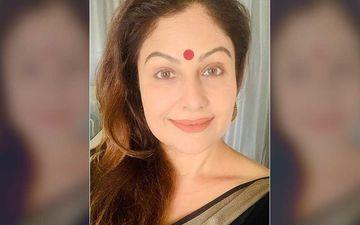 Jo Jeeta Wohi Sikander Fame Ayesha Jhulka Reveals She Rejected Mani Ratnam's Film Roja; 'I Regretted It'