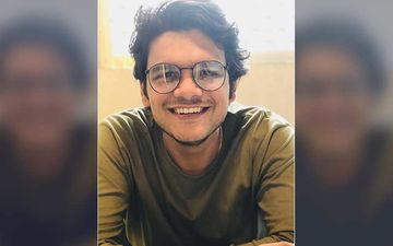 Taarak Mehta Ka Ooltah Chashmah's Bhavya Gandhi Aka Young Tapu Reacts To Reports Of Being Ousted Due To Unprofessional Behaviour; 'I Don't Care'