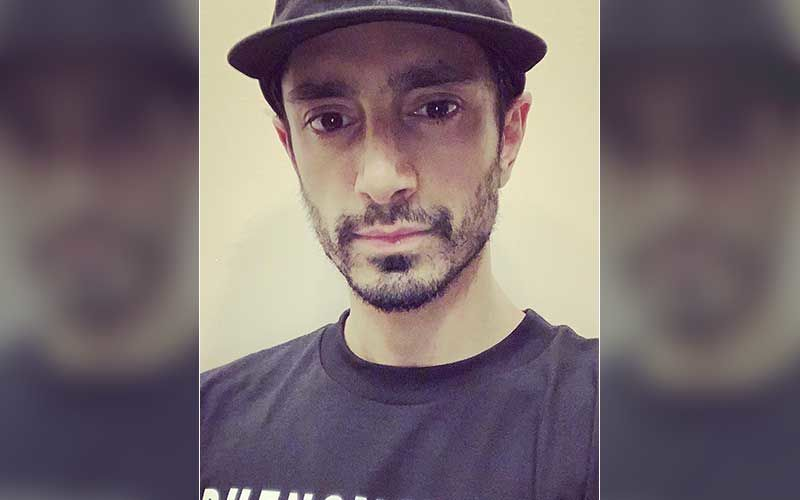 The Sound Of Metal Star Riz Ahmed Opens Up About His Hush-Hush Wedding; Reveals The Name Of His Beloved Wife