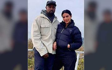 Keeping Up With The Kardashians Finale: Last Episode Of The Show Will See Kim Kardashian And Kanye West Discussing Divorce? Deets INSIDE