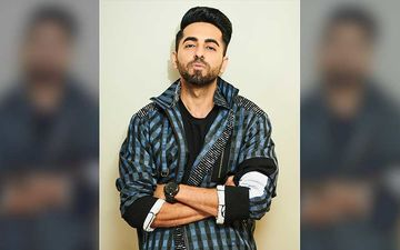 Ayushmann Khurrana Opens Up On The Experience Of Enjoying A Breath-Taking Safari At The Kaziranga National Park; 'I Would Love To Reignite My Passion For Wildlife'