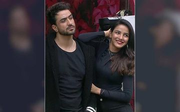 Bigg Boss 14: Aly Goni's Friend Reveals Jasmin Bhasin And He Were Not In A Relationship Before They Entered The Show; Deets INSIDE