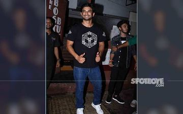 Sushant Singh Rajput's Face Revealed He Was 'Innocent And Sober'; Bombay HC Praises Late Actor During FIR Hearing Filed By Rhea Chakraborty Against Sisters