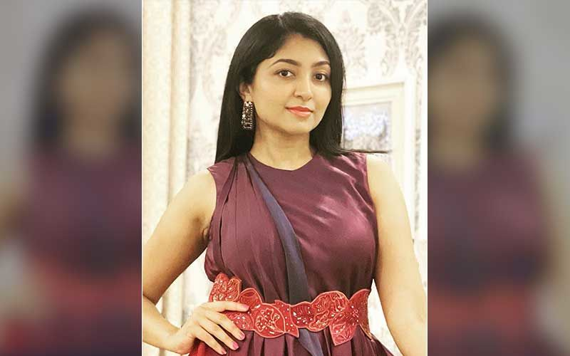 9XM Indiefest With SpotlampE Song 'Yaariyaan Wariyan' Out: Singer Bhoomi Trivedi Reveals Her First Reaction After Listening To The Hit Track; Says 'I Actually Remembered My Friends'