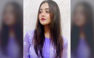 Bigg Boss 13's Rashami Desai Opens Up About Losing Love Twice; Says 'If It Hadn't Been For Salman Khan Sir And A Few Friends, I Would Have Been In A Bad State'