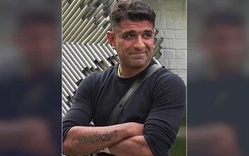 Bigg Boss 14: Eijaz Khan On Not Making It To The Finals; 'I Deserved To Be A Bigg Boss Finalist'