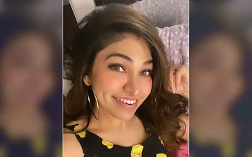 Indie Hain Hum Season 2: Singing Sensation Tulsi Kumar Turns Host For The First Time; 'It Gives Me Immense Pleasure To Present All The Talent That The Country Has To Offer'