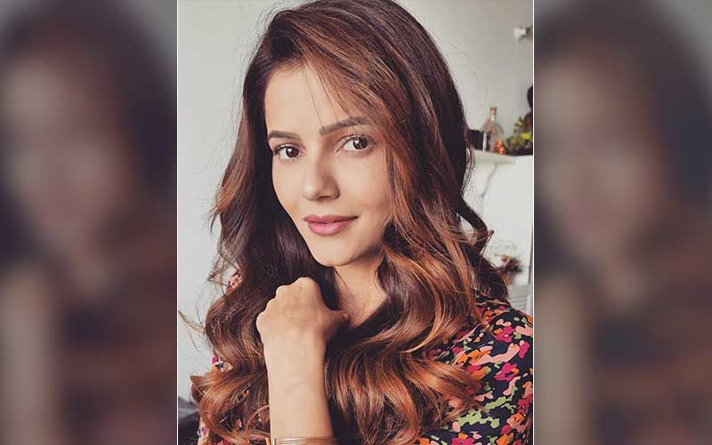 Bigg Boss 14 Winner Rubina Dilaik Reveals The Thing She Misses Most About BB; We Totally Get It- WATCH Video