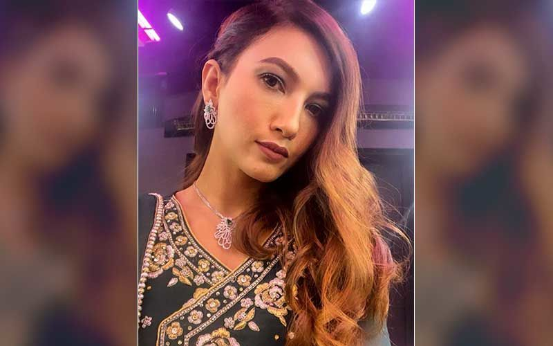 FIR Against COVID-19 Positive Gauahar Khan Who Broke BMC Quarantine Rules; Mumbai Police Cites Her Example While Issuing Warning