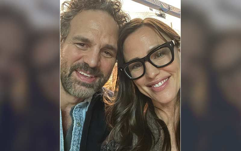 Did You Know Mark Ruffalo Almost Quit Film 13 Going On 30? His Co-Star Jennifer Garner Reveals Hilarious Reason