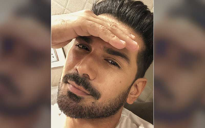 Bigg Boss 14 Fame Abhinav Shukla Thanks His Fans For The Gifts; Says 'It's Your Good Will Which Inspires Me'